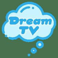 dream tv logo