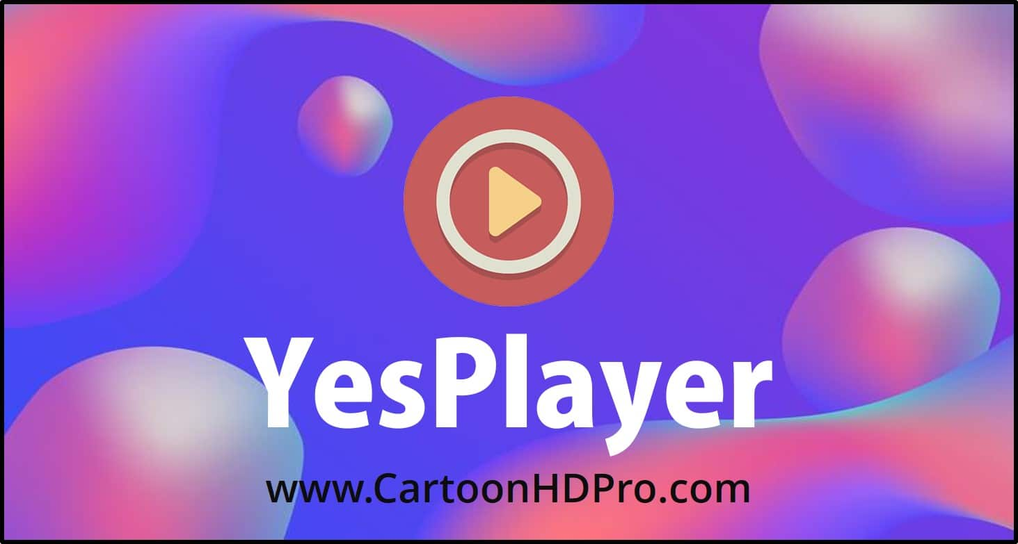 yesplayer apk download