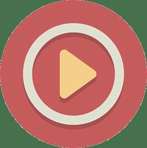 yesplayer apk logo