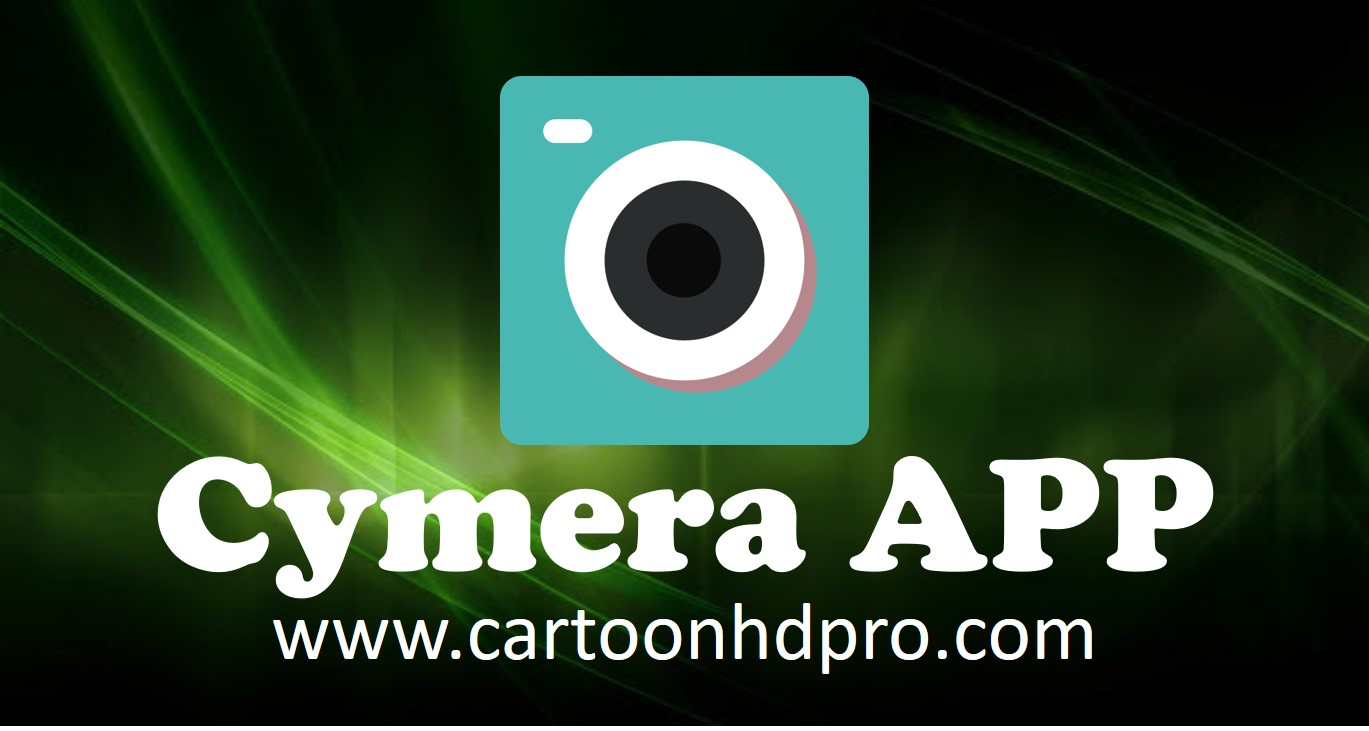 cymera apk download