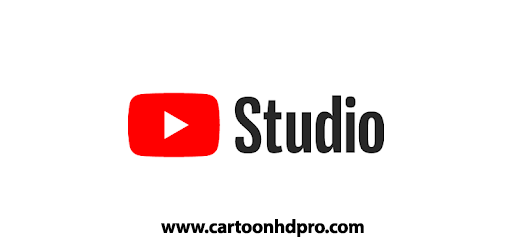YouTube channel creators, the YouTube creator studio is an amazing app. This will be important for the people who have started the YouTube channels, people...