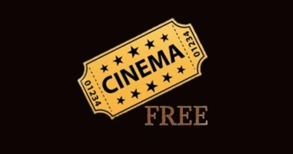 cinema free