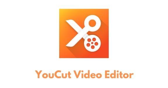 youcut video editor main image